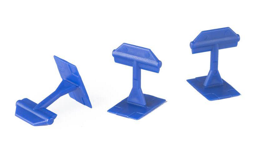 Modre širše spojke Easytiler