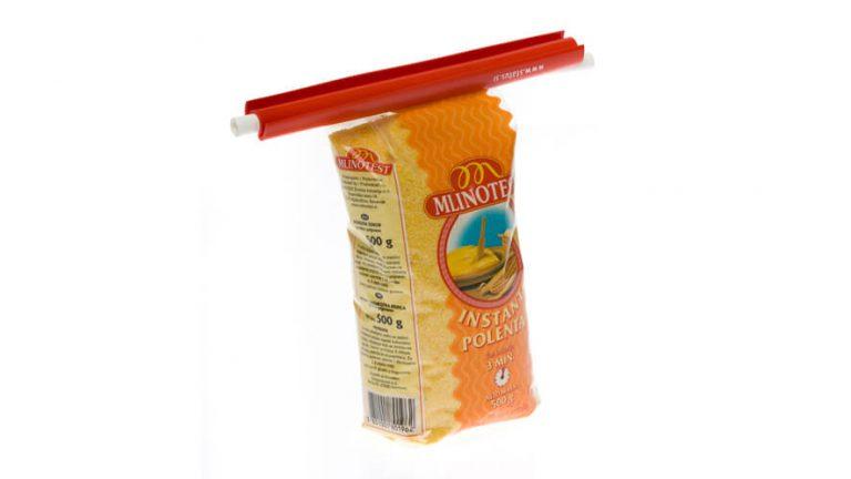 sponke za vrečke Fresh Stick