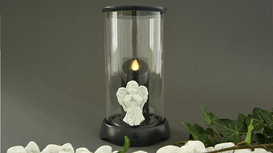 popust sveča
